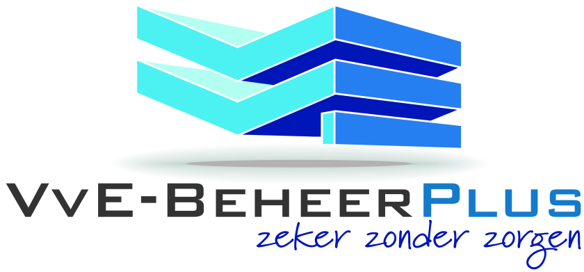 VvE BeheerPlus Logo